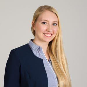 Sandra Ditzenbach