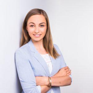 Julia Baust