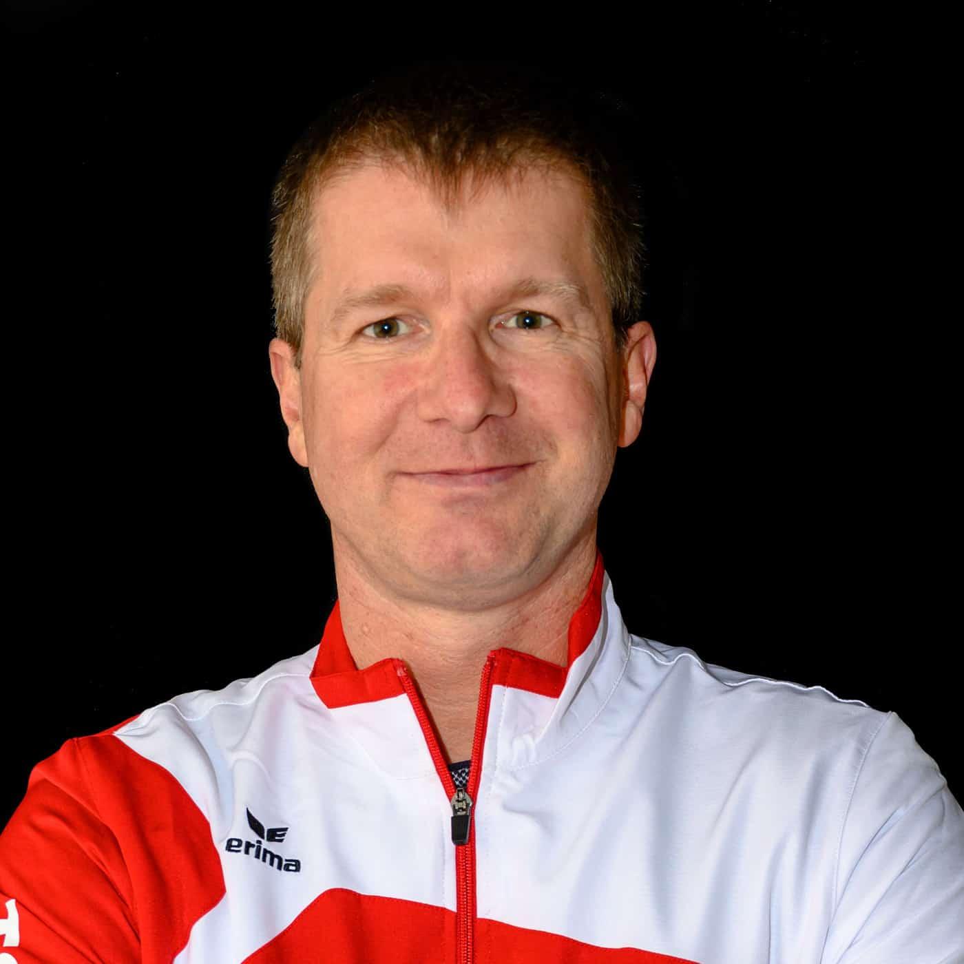 Markus Lauff