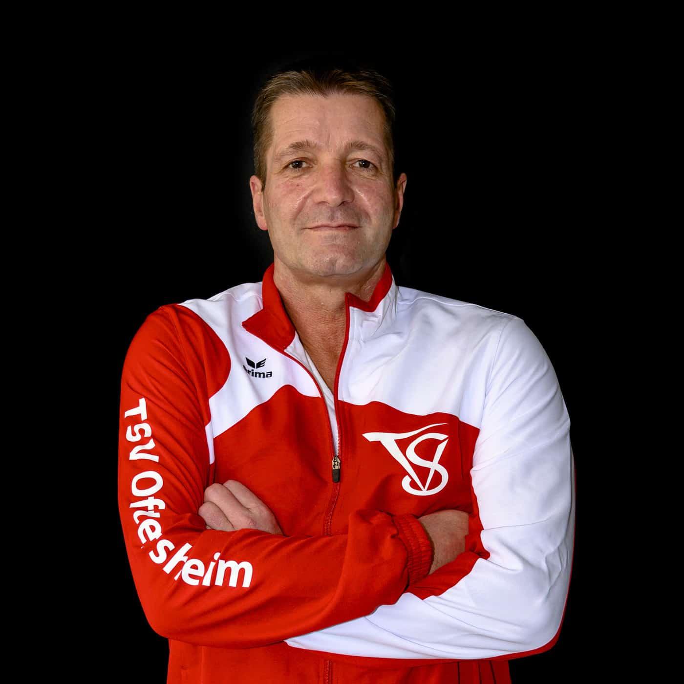 Stefan Lauff