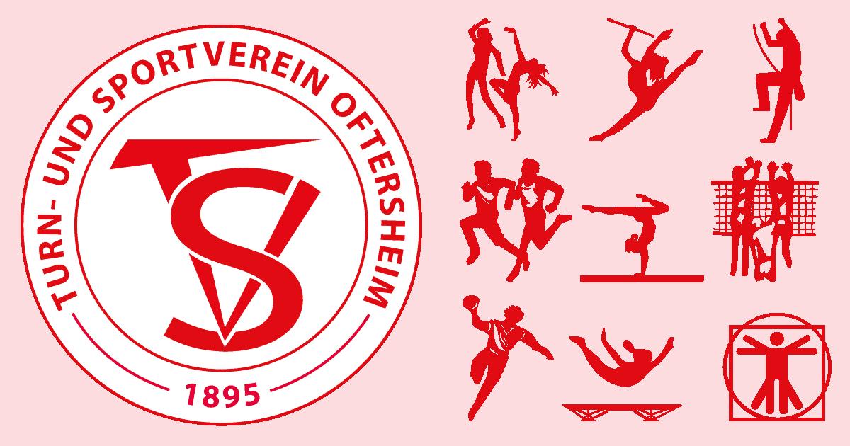 post oftersheim